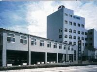 医療法人白壽会 安本病院・求人番号446187
