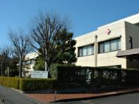日本赤十字社 東海北陸ブロック血液センター 静岡赤十字血液センター・求人番号435098