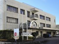 日本赤十字社 東海北陸ブロック血液センター・求人番号430796