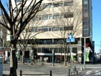 日本赤十字社 東海北陸ブロック血液センター・求人番号435100