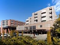 学校法人国際医療福祉大学 国際医療福祉大学病院・求人番号281980