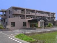 ケアパートナー 株式会社 ケアパートナー高崎・求人番号440441