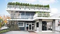 神田医院・求人番号330980