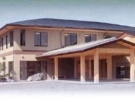 社会福祉法人筑南会 特別養護老人ホーム 新つくばホーム・求人番号452440