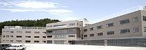 医療法人湖山荘 福島松ヶ丘病院・求人番号277924