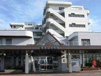 医療法人社団 喜峰会 東海記念病院 訪問看護ステーションあすなろ・求人番号450933