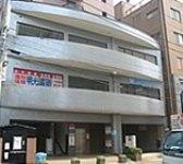 医療法人社団 慶和会 和光耳鼻咽喉科医院・求人番号280655