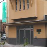 アースサポート 株式会社 アースサポート大阪 アースサポート大阪・求人番号479930