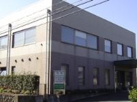 医療法人社団東京石心会 昭島腎クリニック・求人番号288240