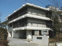 社会福祉法人東京都福祉事業協会 長寿園・求人番号455915