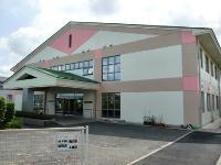 医療法人藍生会 介護老人保健施設ケア・ビレッジシャローム・求人番号456086