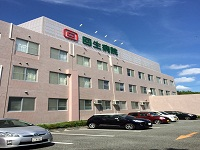 医療法人互恵会 池田回生病院・求人番号236655