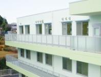 医療法人社団 桐和会 川口メディケアセンター・求人番号503471