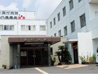 医療法人藤和会 藤村病院・求人番号310186