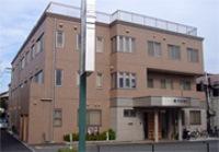 医療法人郁芳会 青木診療所 あおき訪問看護ステーション・求人番号306275
