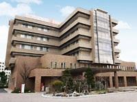 医療法人西浦会 京阪病院・求人番号243356