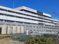市立 柏原病院・求人番号467811