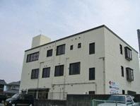 福岡ハートクリニック・求人番号365917