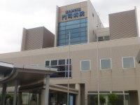 特定医療法人茜会 北九州市立門司病院・求人番号273137
