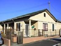 高知県厚生農業協同組合連合会 JA高知病院・求人番号317273