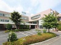 医療法人社団 竹口病院・求人番号516833