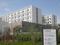株式会社 日立製作所 ひたちなか総合病院・求人番号272081