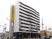 株式会社 スーパー・コート スーパー・コート大阪城公園・求人番号485053