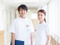 公益社団法人 松阪地区医師会・求人番号568411