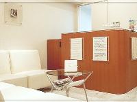 医療法人社団クレアーレ 渋谷プライムクリニック・求人番号284468