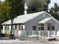 社会福祉法人 真善会 デイサービスセンターもみの木杉戸高野台・求人番号579108
