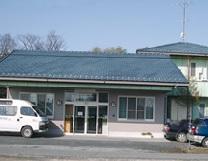 社会福祉法人 真善会 デイサービスセンターもみの木宮代・求人番号456822