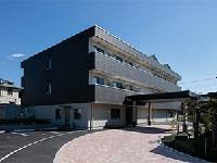 株式会社 プレステージケア東海 プレステージ鳴海館・求人番号585323