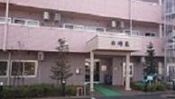 社会福祉法人松峰会 特別養護老人ホーム 松峰苑・求人番号586499
