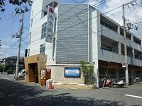 医療法人 津樹会 城東病院・求人番号271546