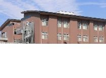 医療法人 瑞穂会 介護療養型老人保健施設みさと・求人番号589635