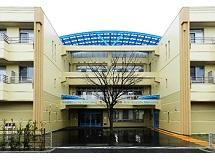 社会福祉法人 勇樹会 デイサービスセンター白根そよ風の杜・求人番号590384