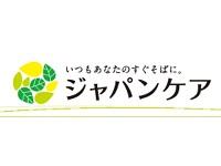 株式会社 SOMPOケアサービス ジ...