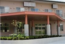 社会福祉法人 長野南福祉会 地域密着型特別養護老人ホーム 山布施の里・求人番号595270