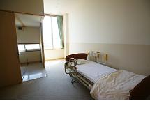 医療法人和心会 松南病院 介護老人保健施設 山望苑・求人番号595311
