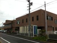 医療法人社団盛翔会 浜松北病院  おおせデイサービスセンター