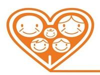株式会社 りはっぴぃ りはっぴぃ桜新町【訪問看護兼務】・求人番号599494