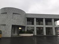 一般社団法人東入間医師会 訪問看護ステーション・求人番号456573