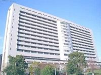 国立大学法人 大阪大学医学部附属病院 未来医療開発部 臨床研究センター・求人番号602133