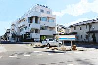 医療法人増田外科医院・求人番号331516