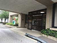 医療法人社団恵愛会 松南病院・求人番号641741