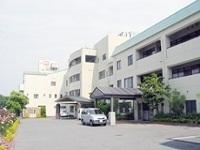 医療法人社団 岡山純心会 ハートフルかがやき荘・求人番号645177