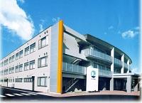 医療法人社団 竹山会 介護老人保健施設 いこいの郷・求人番号279555