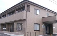社会福祉法人 ふれあいコープ 小規模多機能型居宅介護コープの家双葉2丁目・求人番号657417