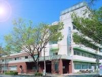 大分県医療生活協同組合 大分健生病院