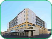 岡谷市病院事業 岡谷市民病院・求人番号343120
